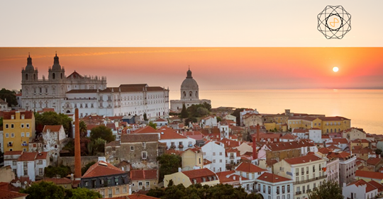 '4th Conference on small animal precision image-guided radiotherapy' in Lissabon